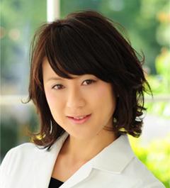 副院長 柳瀬由美